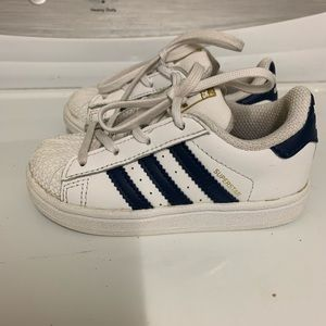 Adidas originals!!! Toddler unisex